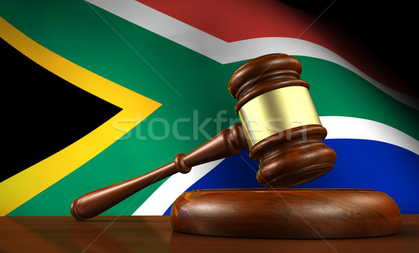 6238173_stock-photo-south-africa-law-and-justice